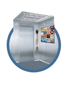 Лифтборд  620х458х13 -А2