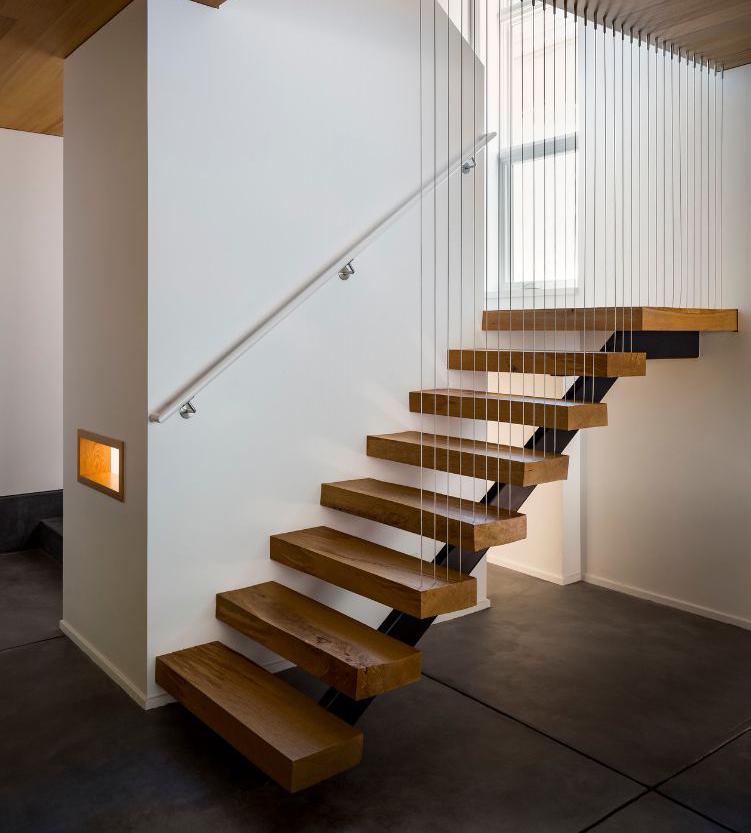 галина фото лестниц навесных даётся доступным языком